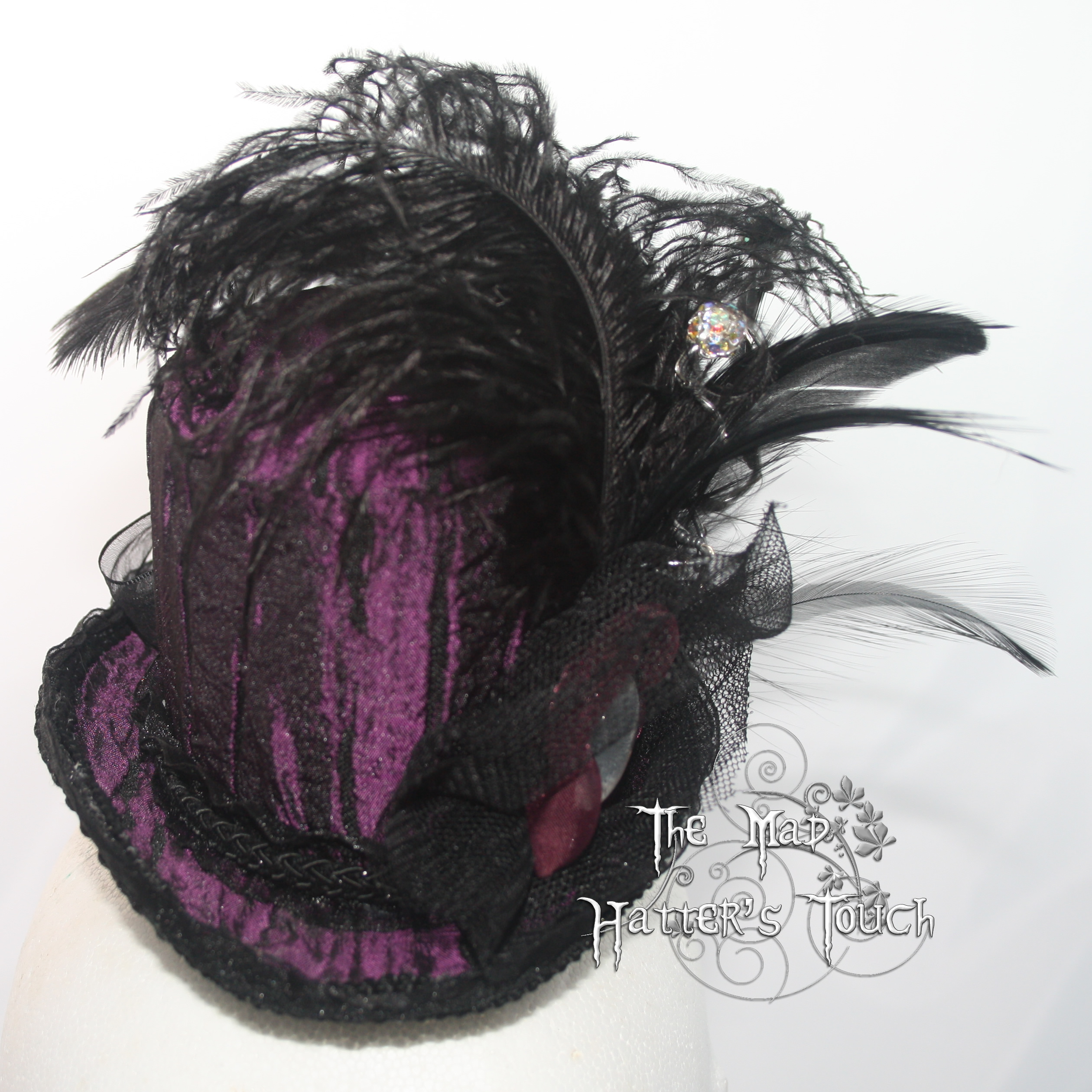 feathered_cameo_handmade_mini_top_hat_headwear_4.jpg