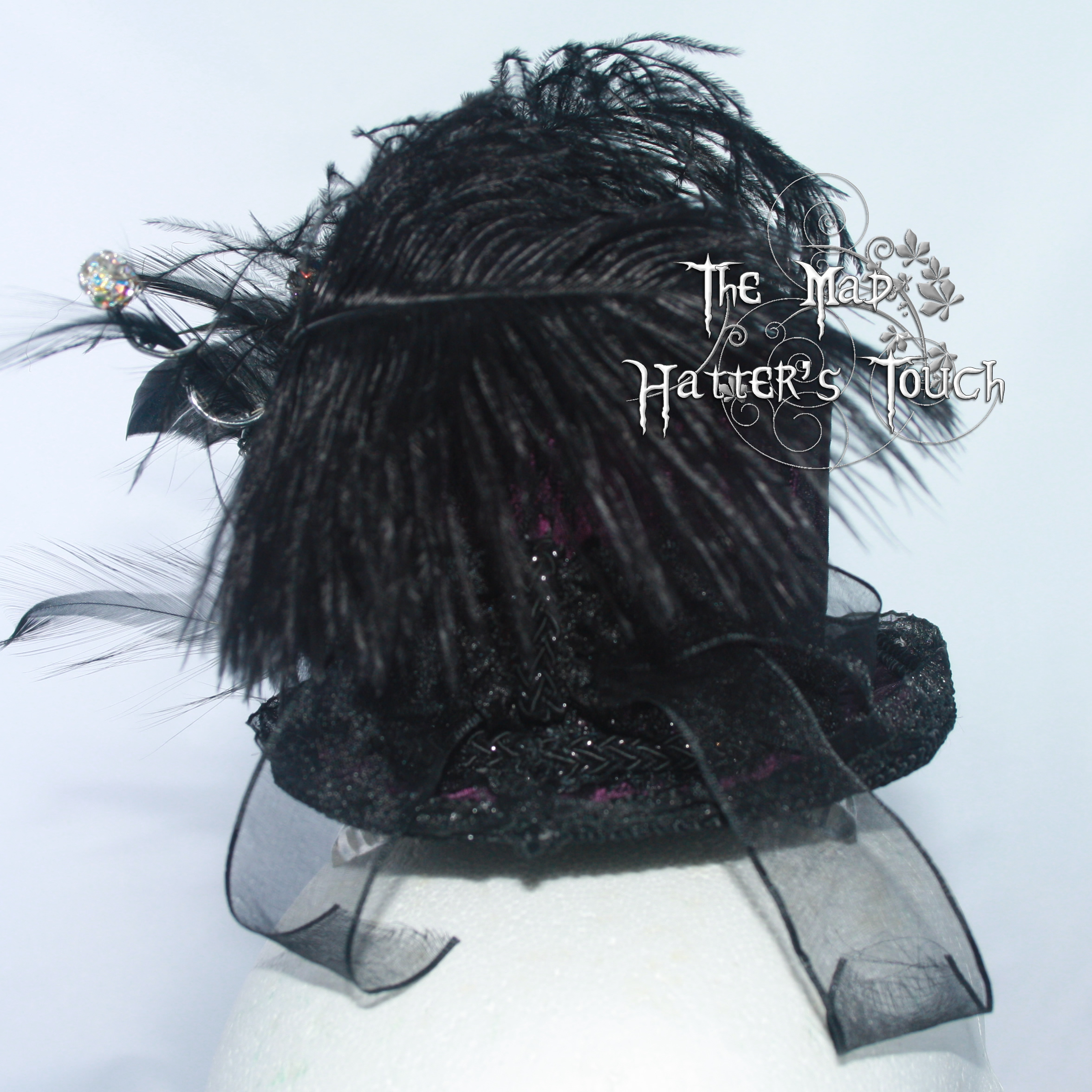 feathered_cameo_handmade_mini_top_hat_headwear_3.jpg