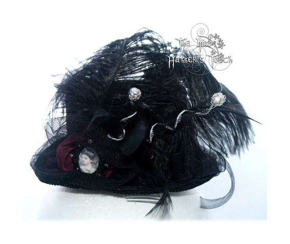 feathered_cameo_handmade_mini_top_hat_headwear_2.jpg