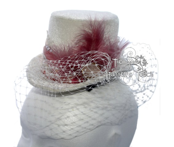 isabella_handmade_mini_top_hat_headwear_6.jpg