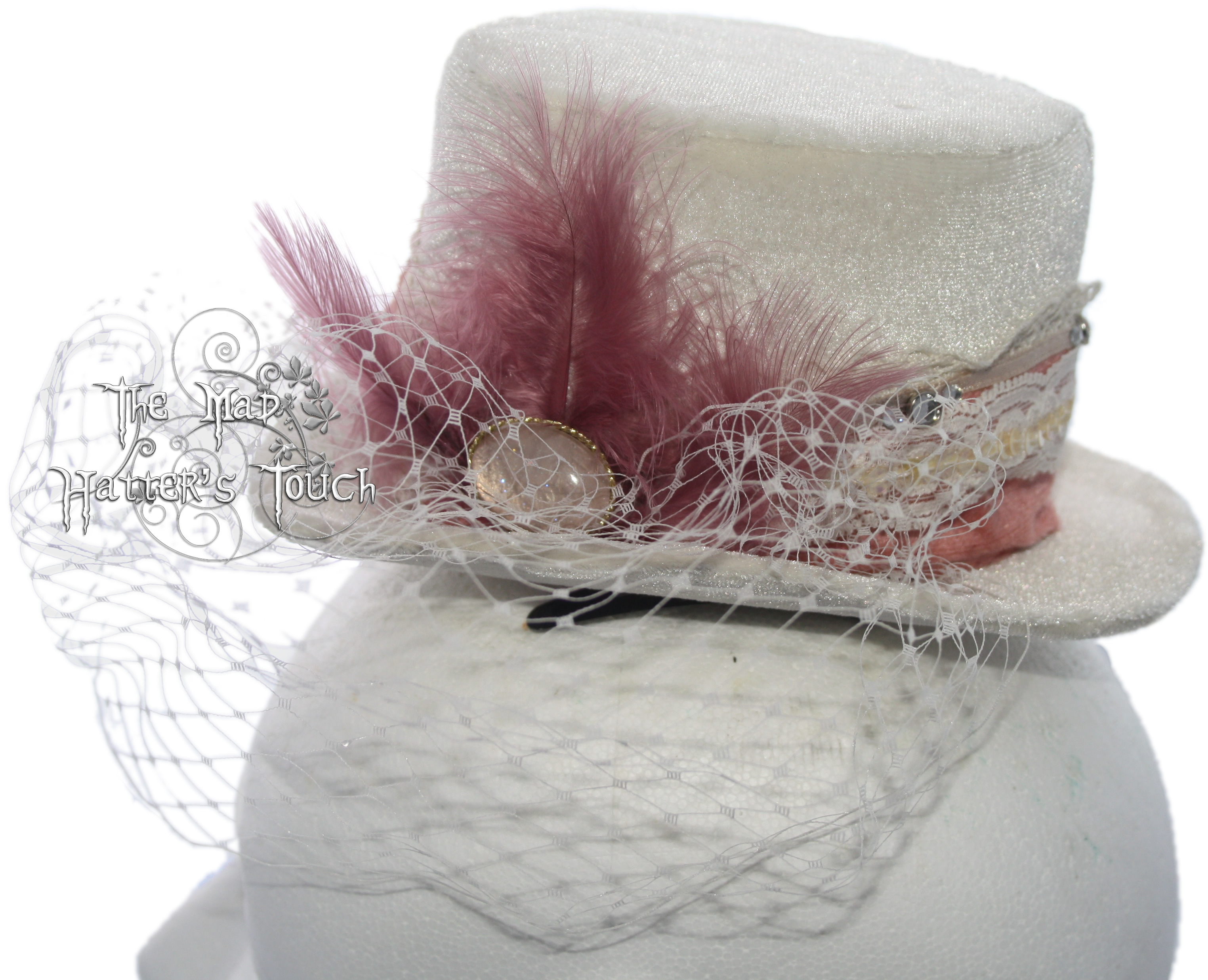 isabella_handmade_mini_top_hat_headwear_5.jpg