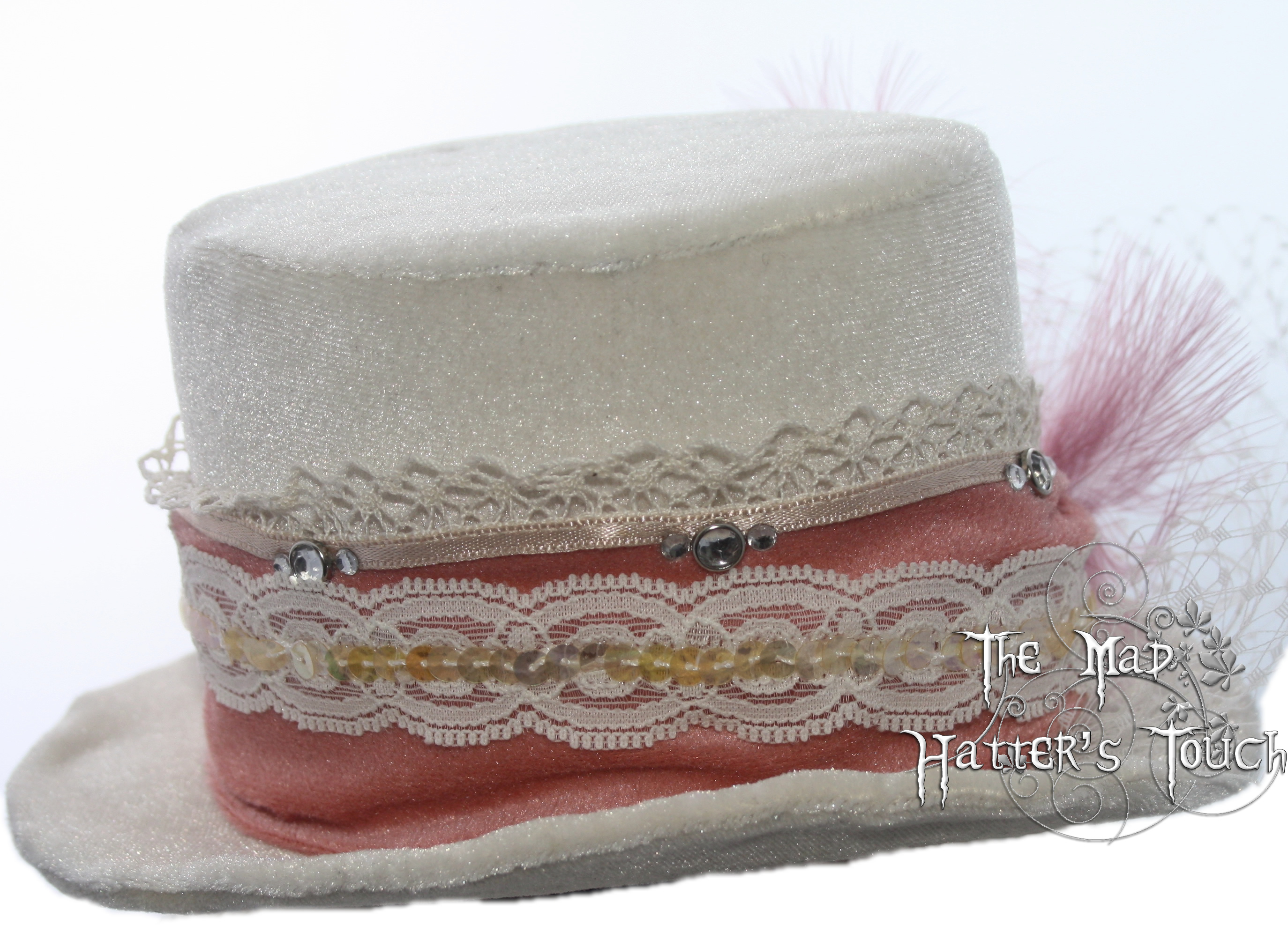 isabella_handmade_mini_top_hat_headwear_4.jpg