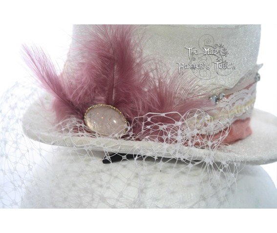 isabella_handmade_mini_top_hat_headwear_3.jpg