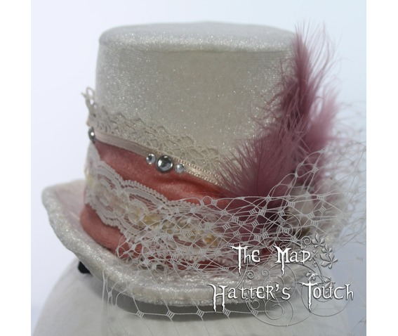isabella_handmade_mini_top_hat_headwear_2.jpg