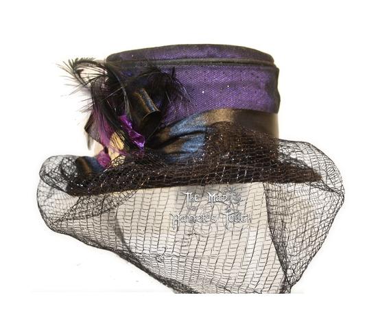 skull_cameo_handmade_mini_top_hat_headwear_4.JPG