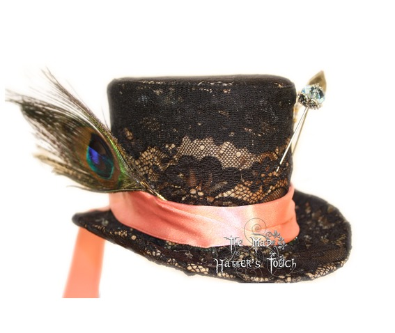 mad_hatter_handmade_mini_top_hat_headwear_3.JPG