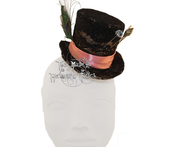 mad_hatter_handmade_mini_top_hat_headwear_2.JPG