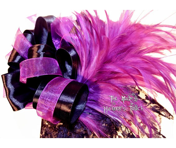 violet_rooster_handmade_mini_top_hat_headwear_2.JPG