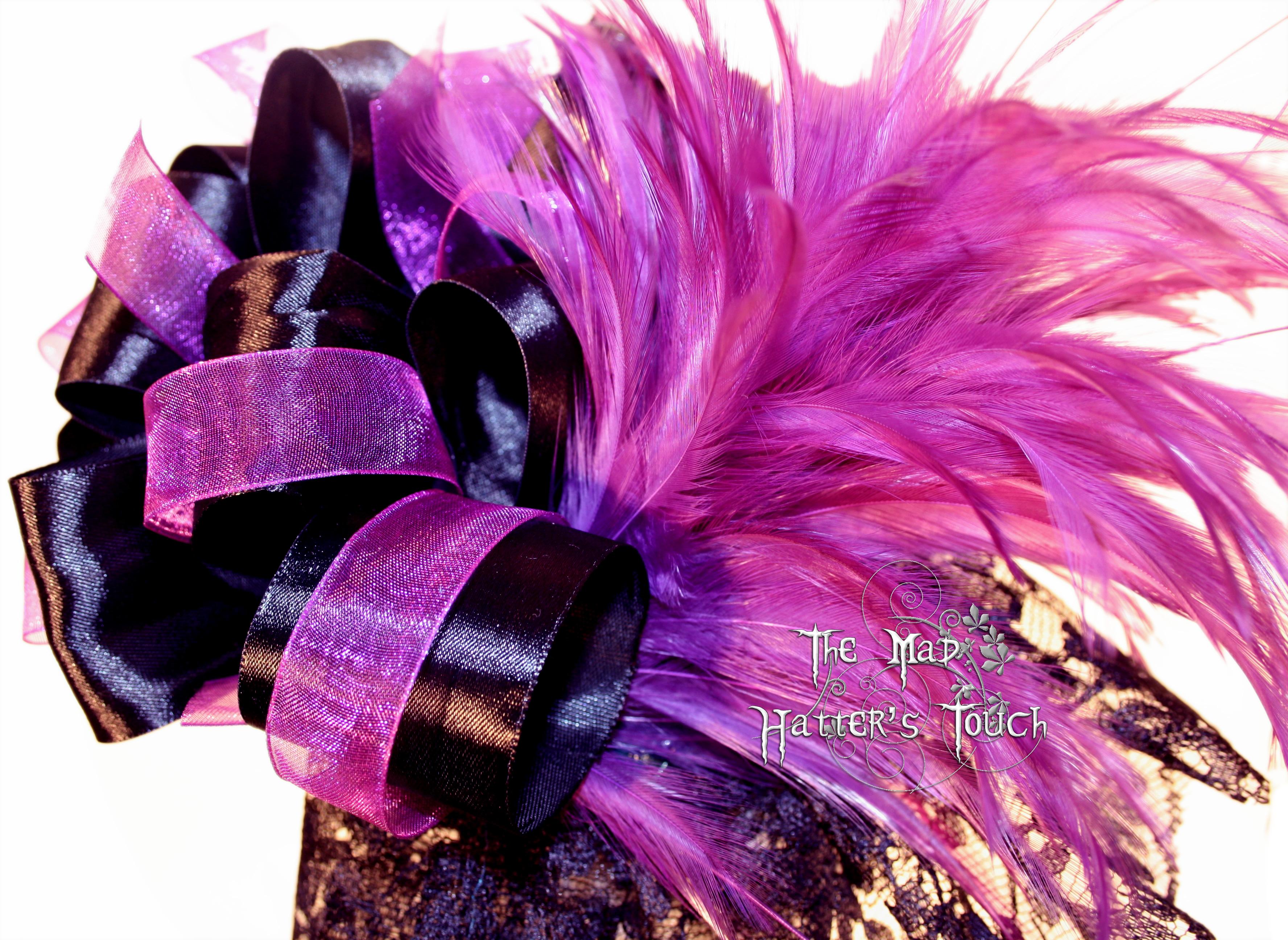 violet_rooster_handmade_mini_top_hat_headwear_2.JPG
