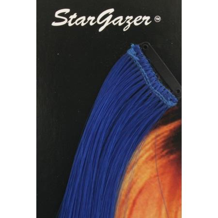 blue_hair_extensions_hair_extensions_2.jpg