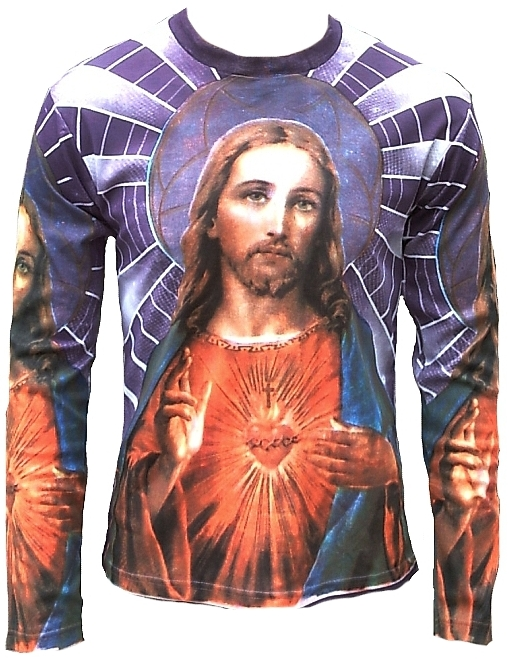 jesus_chirst_religion_rock_star_tattoo_vintage_t_shirt_tees_3.jpg