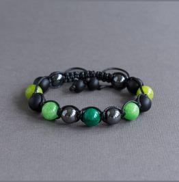 Cool Bracelets Buy Cool And Unique Bracelets Online At