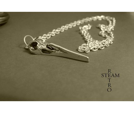 raven_skull_gothic_necklace_by_steamretro_gothic_pendants_3.jpg
