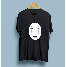 Spirit Away Studio Ghibli T Shirt