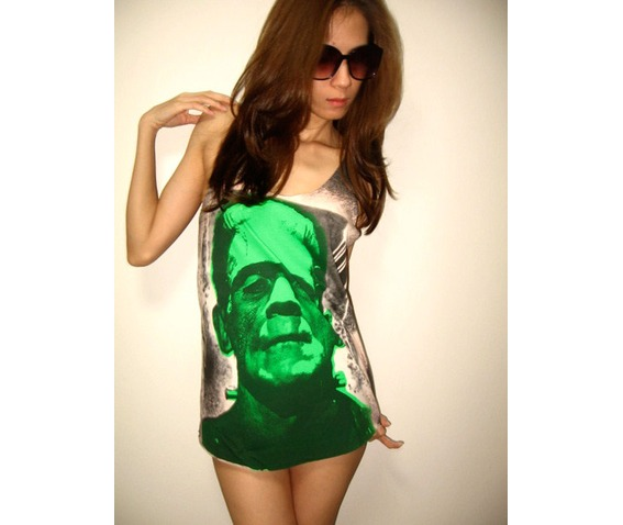 green_frankenstein_monster_film_movie_tank_top_m_tees_4.jpg
