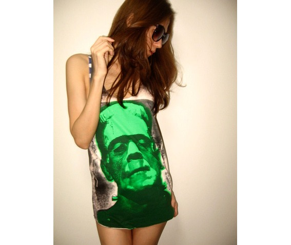 green_frankenstein_monster_film_movie_tank_top_m_tees_2.jpg