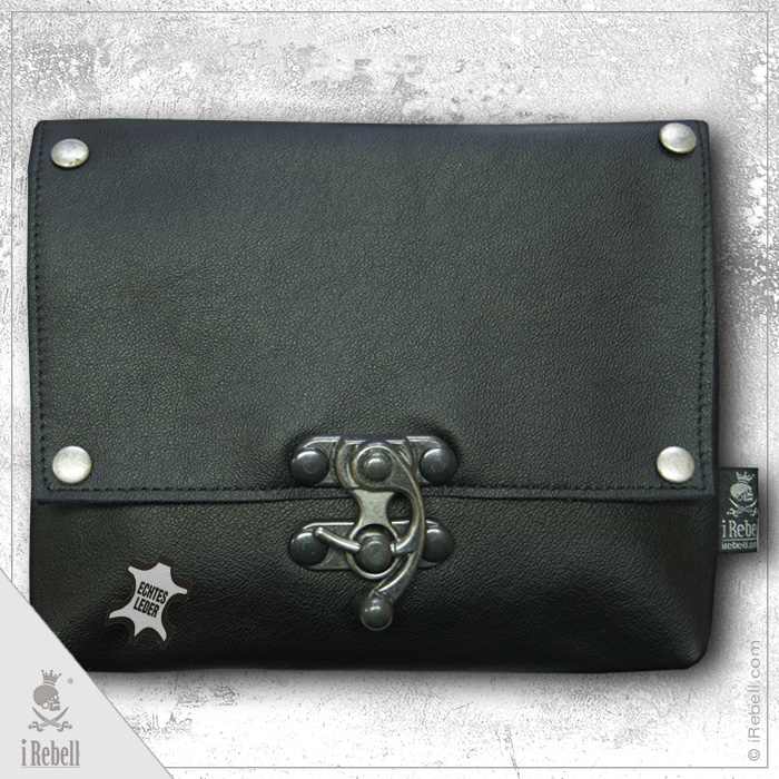 rebelsmarket_belt_bag_king_extraordinary_gothic_bag_fanny_packs_4.jpg