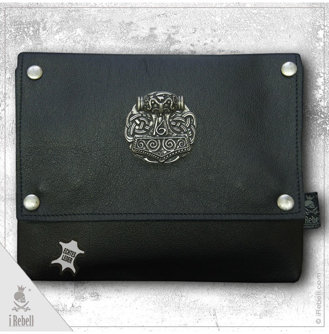 rebelsmarket_belt_bag_mj_lnir_extraordinary_gothic_bag_fanny_packs_4.jpg