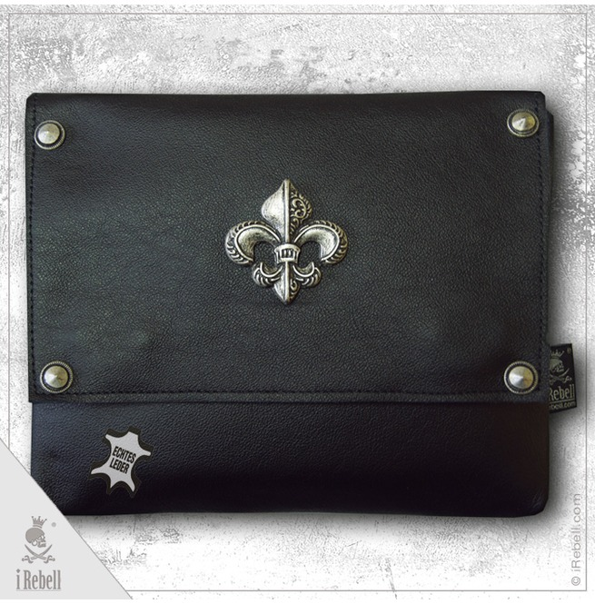 rebelsmarket_belt_bag_lily_extraordinary_gothic_bag_fanny_packs_5.jpg
