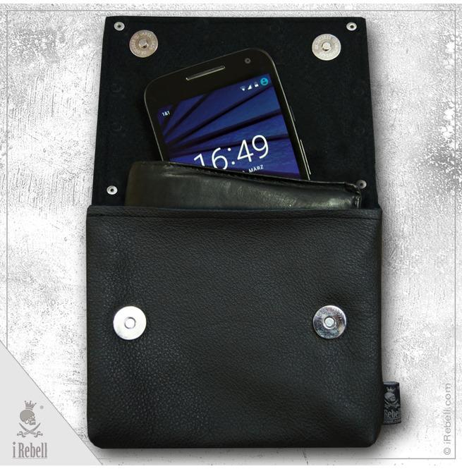 rebelsmarket_belt_bag_lily_extraordinary_gothic_bag_fanny_packs_4.jpg