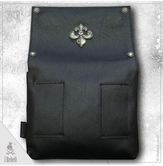rebelsmarket_belt_bag_lily_extraordinary_gothic_bag_fanny_packs_3.jpg