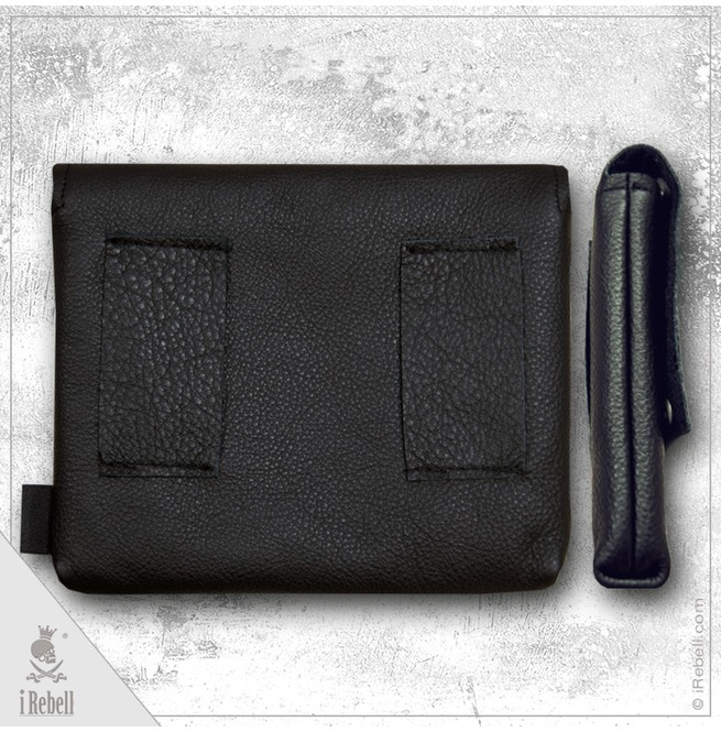 rebelsmarket_belt_bag_lily_extraordinary_gothic_bag_fanny_packs_2.jpg