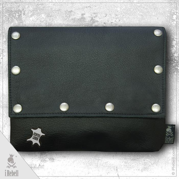 rebelsmarket_belt_bag_knight_extraordinary_gothic_bag_fanny_packs_4.jpg