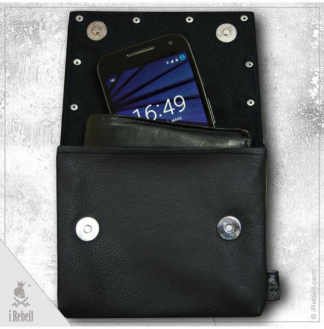 rebelsmarket_belt_bag_knight_extraordinary_gothic_bag_fanny_packs_3.jpg
