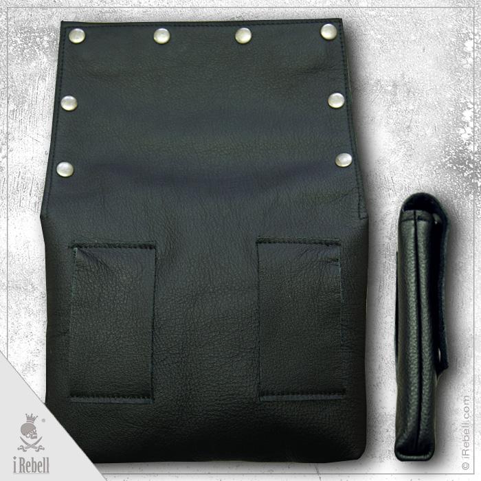 rebelsmarket_belt_bag_knight_extraordinary_gothic_bag_fanny_packs_2.jpg