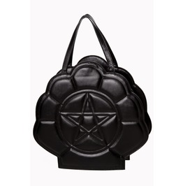 Banned Apparel Soulkeeper Backpack