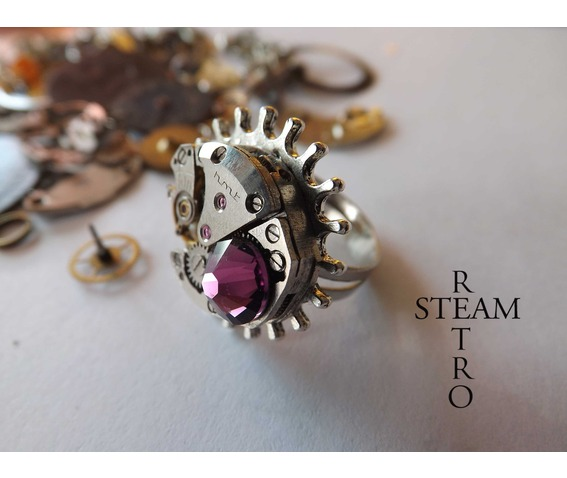 the_voltaire_amethyst_steampunk_ring_steamretro_rings_5.jpg