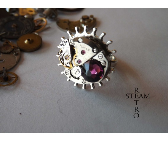 the_voltaire_amethyst_steampunk_ring_steamretro_rings_2.jpg