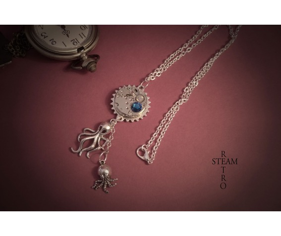 natural_blues_steampunk_necklace_steampunk_jewelry_necklaces_3.jpg