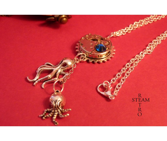 natural_blues_steampunk_necklace_steampunk_jewelry_necklaces_2.jpg