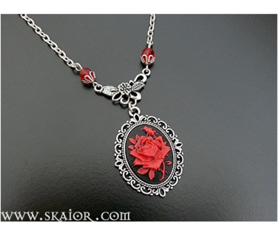 gothic_red_rose_cameo_necklace_victorian_jewelry_necklaces_4.jpg