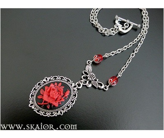 gothic_red_rose_cameo_necklace_victorian_jewelry_necklaces_3.jpg