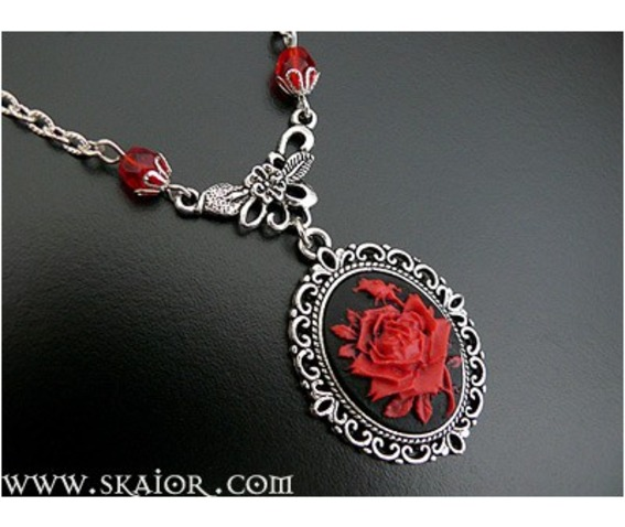 gothic_red_rose_cameo_necklace_victorian_jewelry_necklaces_2.jpg