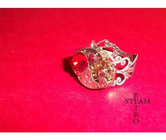 redrum_steampunk_ring_steampunk_jewelry_steamretro_rings_3.jpg