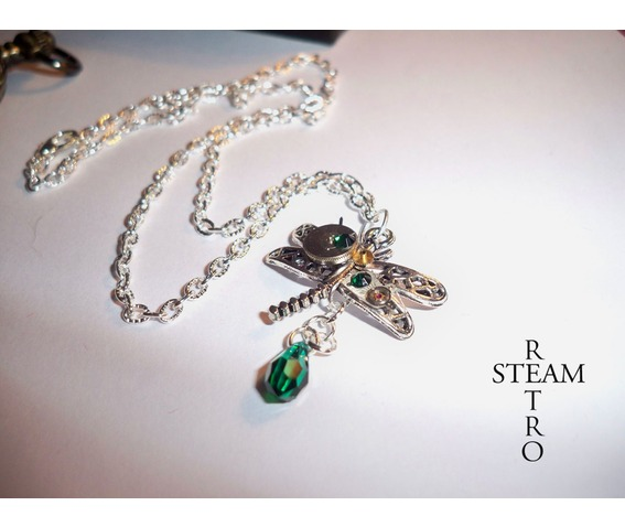 the_emerald_odonata_steampunk_dragonfly_necklace_necklaces_5.jpg