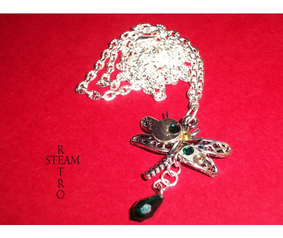 the_emerald_odonata_steampunk_dragonfly_necklace_necklaces_2.jpg