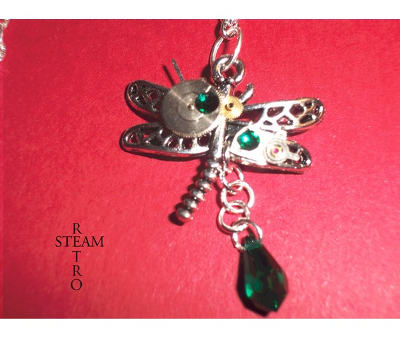 the_emerald_odonata_steampunk_dragonfly_necklace_necklaces_4.jpg