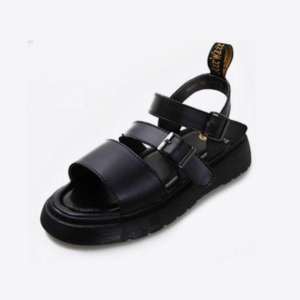 2445985443d Women s Sandals