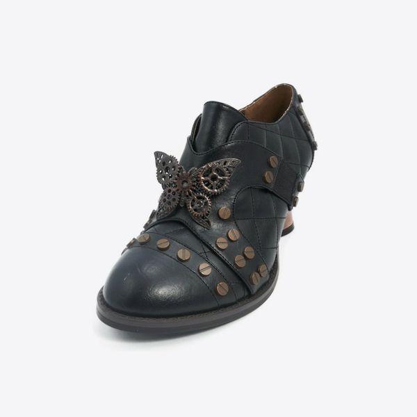 Women's Loafers & Slip Ons