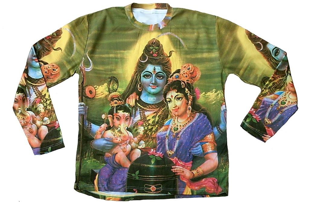 shiva_parvati_ganesha_hindu_religion_tattoo_goa_shirt_l_tees_3.jpg