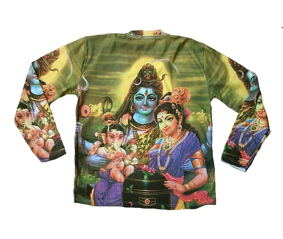 shiva_parvati_ganesha_hindu_religion_tattoo_goa_shirt_l_tees_2.jpg