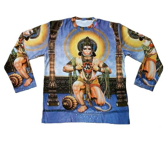 hanuman_hindu_religion_tattoo_goa_hippie_dj_t_shirt_l_tees_3.jpg