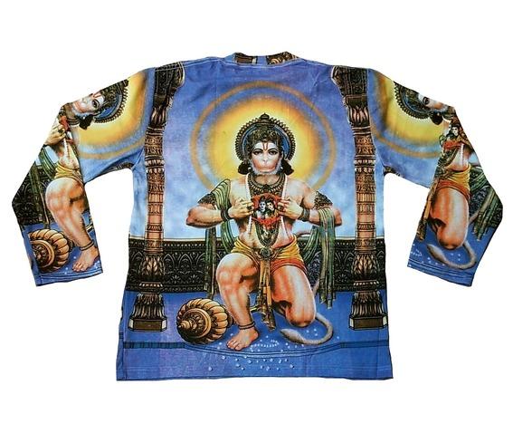 hanuman_hindu_religion_tattoo_goa_hippie_dj_t_shirt_l_tees_2.jpg
