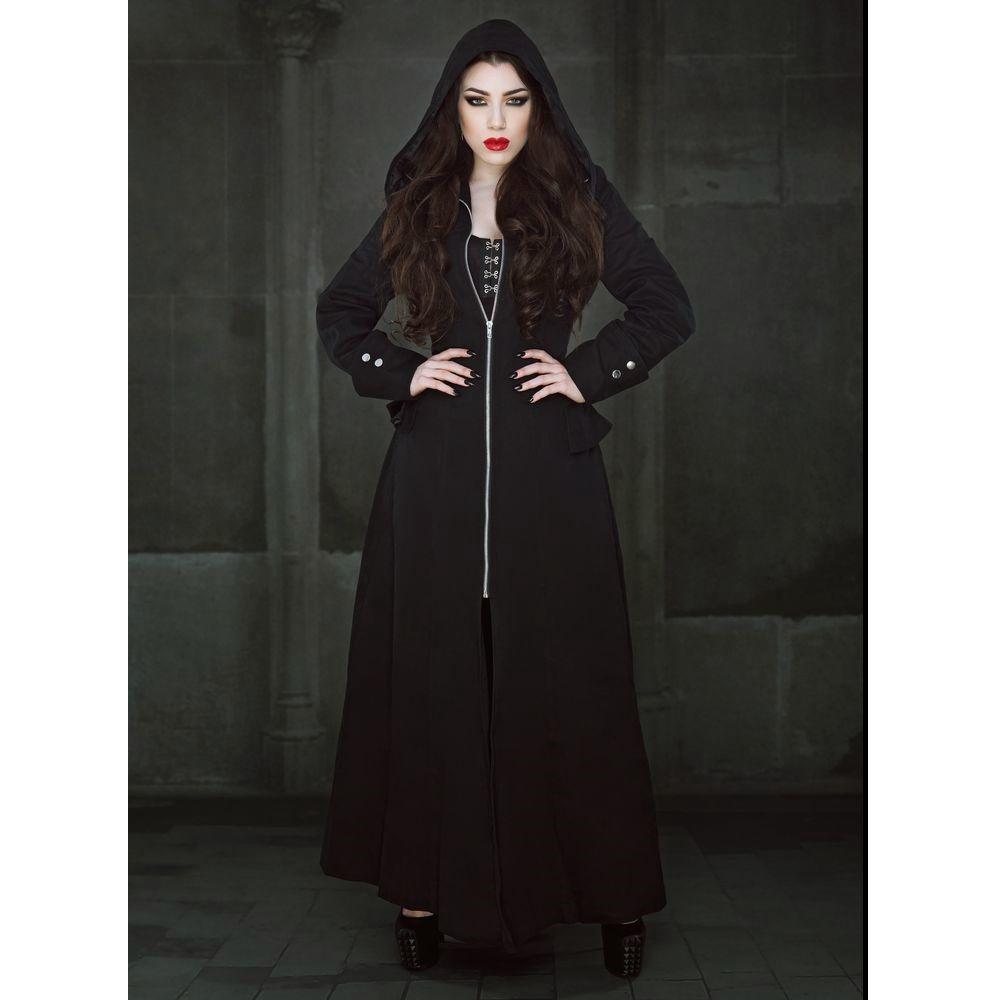 rebelsmarket_gothic_steampunk_women_swallow_cotton_tailcoat__coats_2.jpg