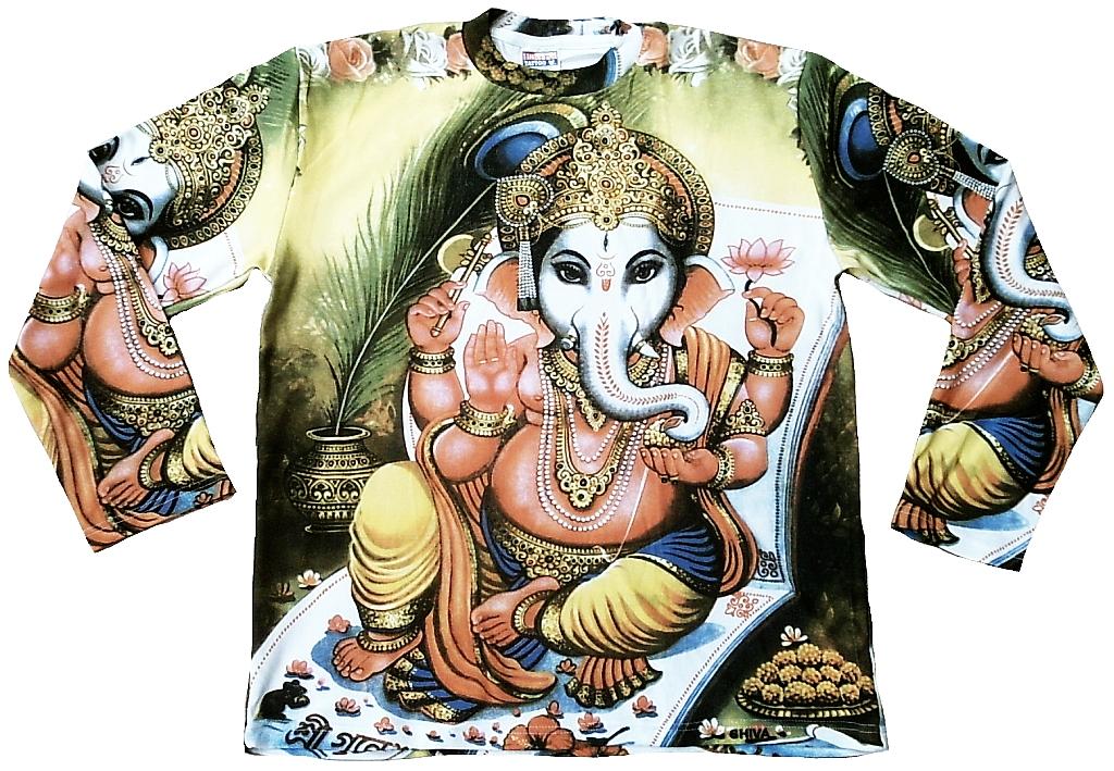 ganesha_karma_hindu_religion_tattoo_goa_dj_t_shirt_l_tees_3.jpg