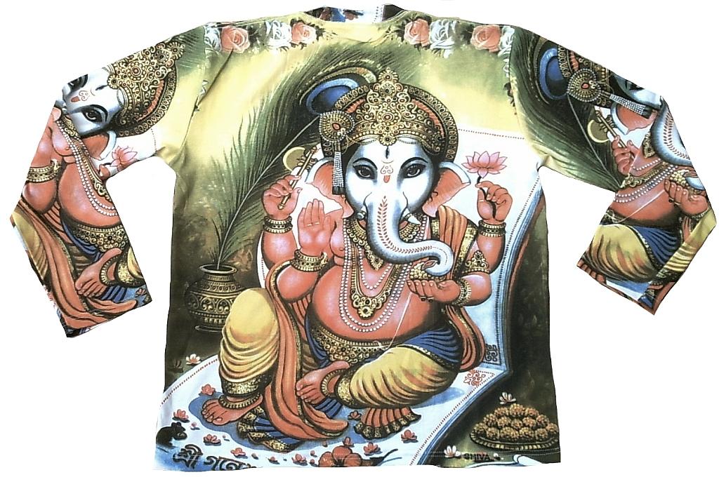 ganesha_karma_hindu_religion_tattoo_goa_dj_t_shirt_l_tees_2.jpg